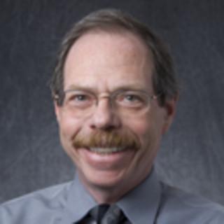 Allan Weksberg, MD