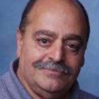 Frank Pidala, MD