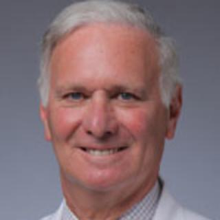 Stephen Honig, MD