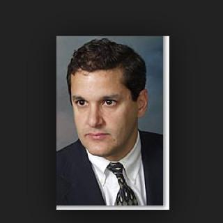 Phillip Saccogna, MD
