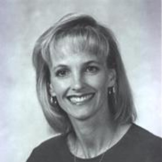 Mary Barber, MD