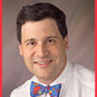 Daniel Weiner, MD