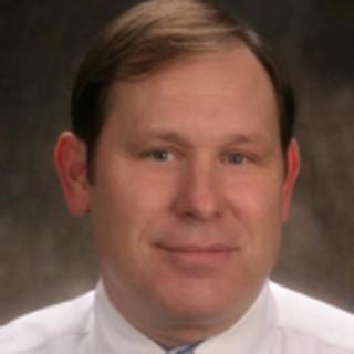 Mark Flammer, MD
