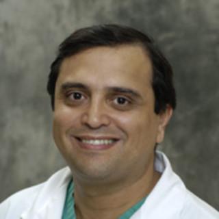 Nader Fahimi, MD