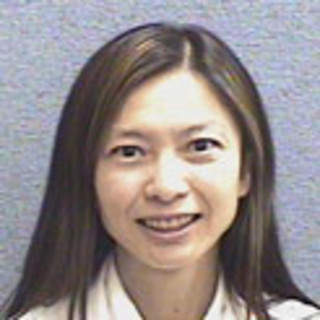 Lisbeth Chang, MD