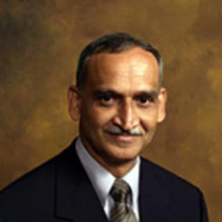 Ravi Sarma, MD
