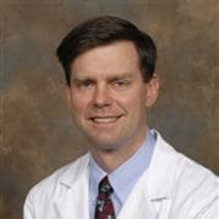 Greg Kennebeck, MD