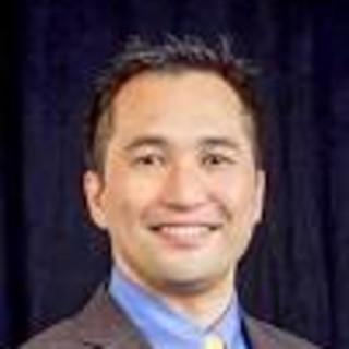 Edward Lim, MD