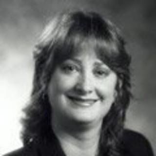 Paula Spencer, DO