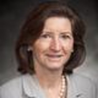 Mary MacGregor, DO