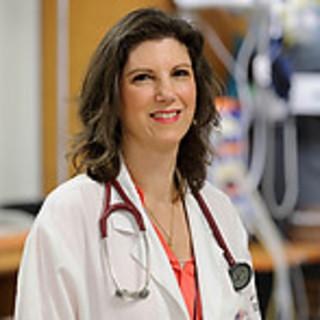 Kathleen Cathcart, MD