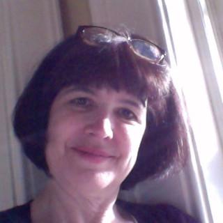 Julie Fudge, MD