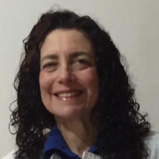 Diane Chazen, MD