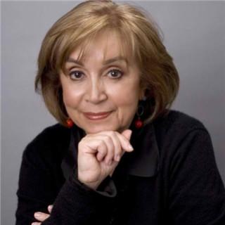 Nicole Poliquin, MD