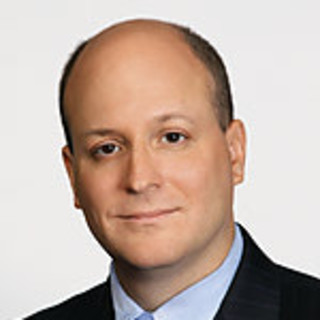 Andrew Sussman, MD