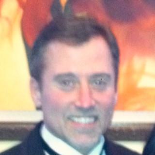David Mierzwiak, MD