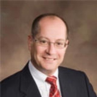 Frederick Tonetti, MD
