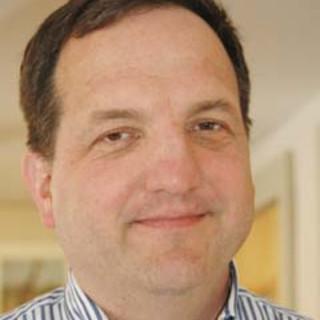 Jeffrey Sedlack, MD