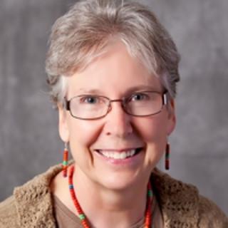 Sallie Veenstra, MD