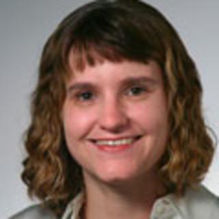 Debra (Tucker) Picerno, MD
