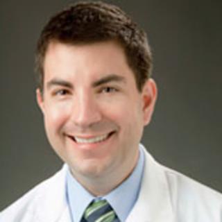 Mark Pennesi, MD