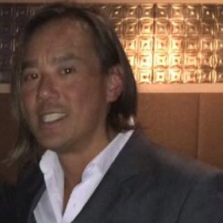 Johnny Lee, MD