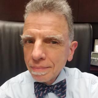 Joseph Piatt, MD