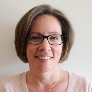 Beth Renzulli, MD