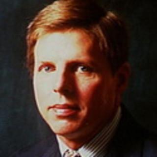 Wyman Sloan, MD