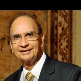 Raj Anand, MD