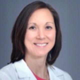 Rebecca Takahashi, MD