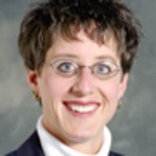 Kimberlee Mudge, MD