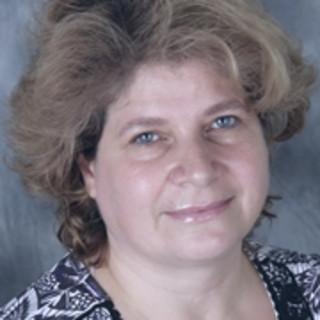 Paula Gonella, MD