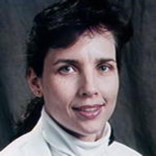Carol Debakker, MD