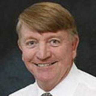 Robert Sickles, MD