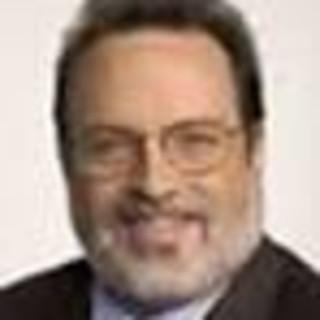 Devereux Saller, MD