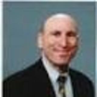 Jason Green, MD