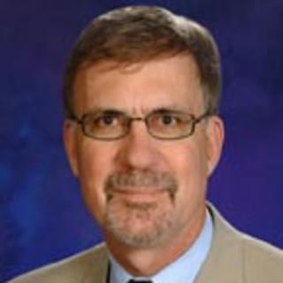 James Boylan, MD