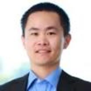 Yan Yan, MD