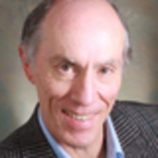 Bradley Price, MD