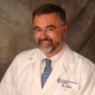 Mark Costa, MD