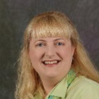 Shellie Sasscer, MD