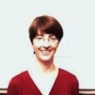Lynne Williams, MD