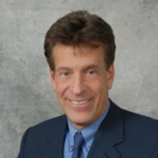 Eric Stein, MD
