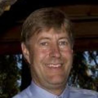 Scott Dunn, MD