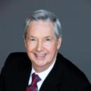 Lewis Kaminester, MD