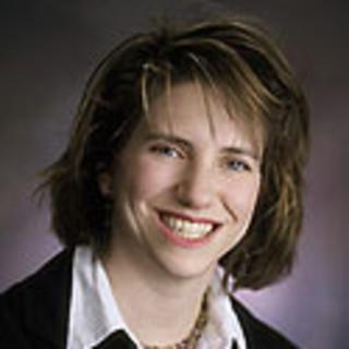Cassandra Carlone, MD