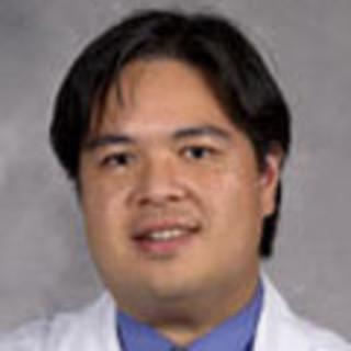 Natthavat Tanphaichitr, MD