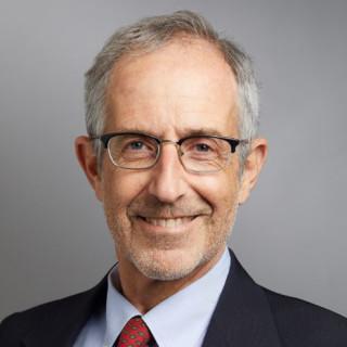 James Revkin, MD