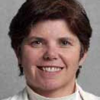 Mary Cunningham, DO